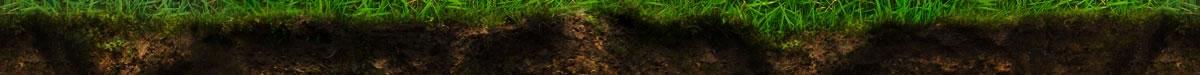 Grass_Sand_Ex_Small