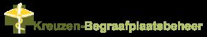 Kreuzen Begraafplaatsbeheer | Noordwolde | Vinkega | Steenwijk | Meppel | Zwolle | Groningen | Leeuwarden | Assen | Drachten | Heerenveen |